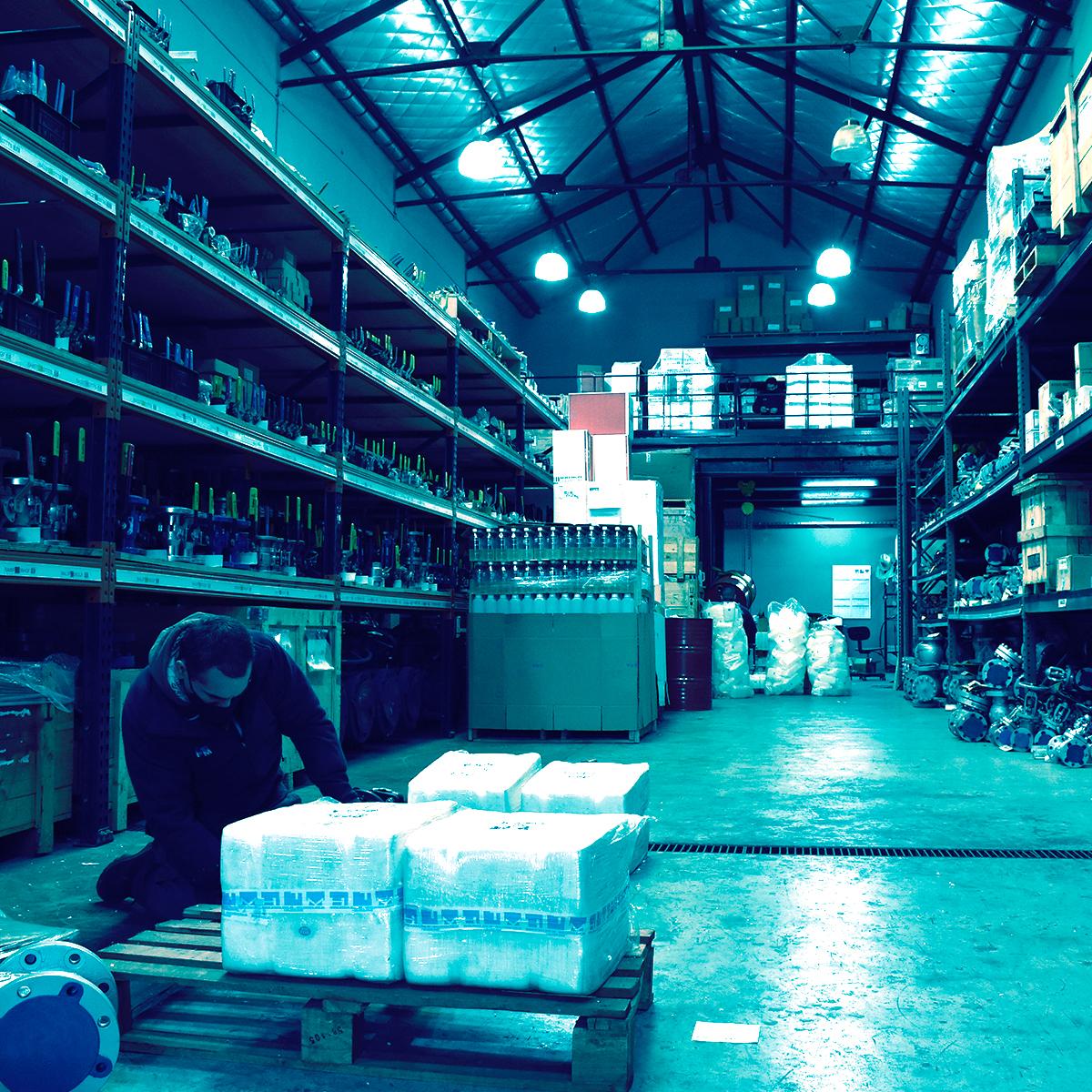 htm-valvulas-industriales-empresa-deposito