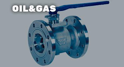 valvulas-industria-oil-gas