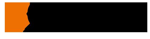 Oxifree_anticorrosivos-logo