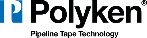 POLYKEN-anticorrosivos-logo