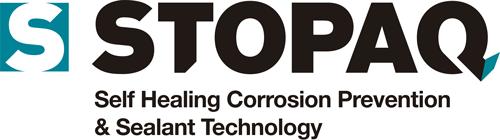 STOPAQ-anticorrosivos-logo