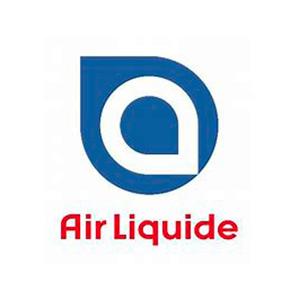 air-liquid-logo-cliente-htmsa
