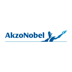 akso-nobel-logo-cliente-htmsa