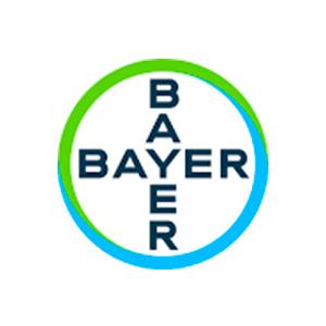 bayer-logo-cliente-htmsa
