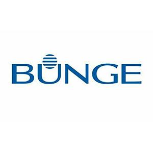 bunge-logo-cliente-htmsa