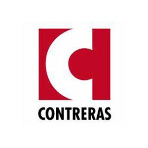 contreras-logo-cliente-htmsa