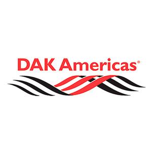 dak-americas-logo-cliente-htmsa