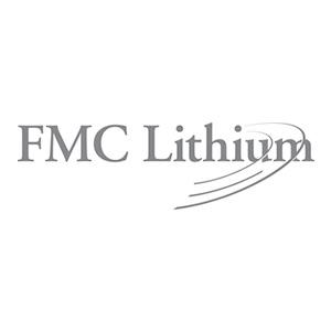 fmc-lithium-logo-cliente-htmsa