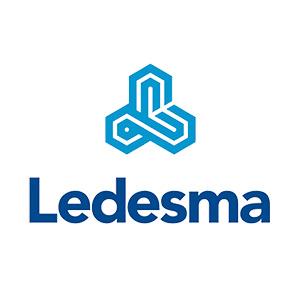 ledesma-logo-cliente-htmsa