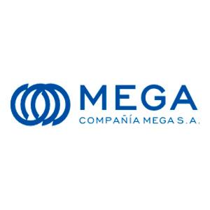 mega-logo-cliente-htmsa