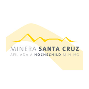 minera-santa-cruz-logo-cliente-htmsa