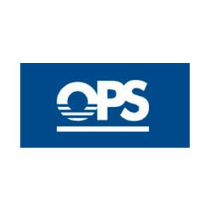 ops-logo-logo-cliente-htmsa