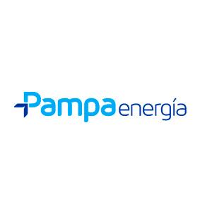 pampa-energia-logo-cliente-htmsa