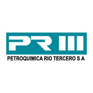 petroquimica-logo-logo-cliente-htmsa