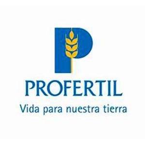 profertil-logo-logo-cliente-htmsa