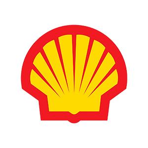 shell-logo-logo-cliente-htmsa