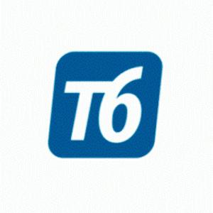t6-logo-cliente-htmsa