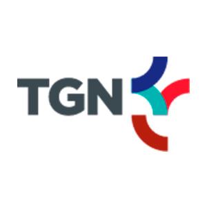 tgn-logo-cliente-htmsa