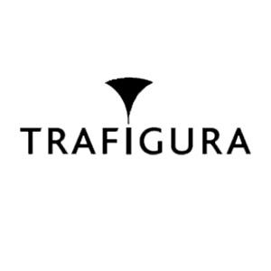 trafigura-logo