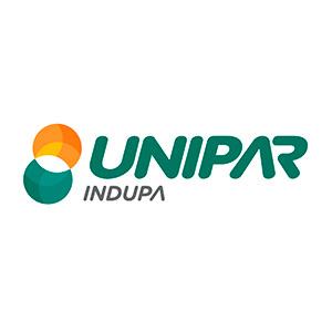unipar-logo-cliente-htmsa