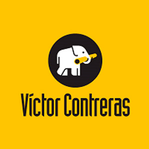 victor-contreras-logo